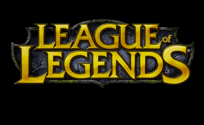 League of Legends: Neues Ehrungssystem