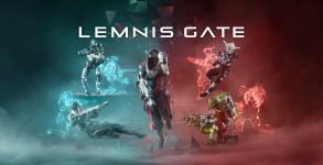 Lemnis Gate: Zeitschleifen-Shooter erscheint im Sommer 2021