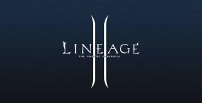 Lineage 2: Deutschland-Start verschoben