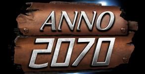 Anno 2070: kostenlose Zusatz-Inhalte angekündigt