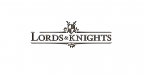 Lords & Knights: Grosses Update für Browserversion