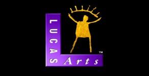 LucasArts: Disney schliesst Entwickler