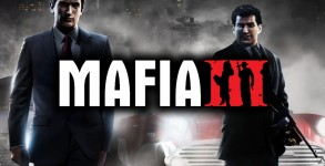 Mafia 3: Patch v1.06 erschienen