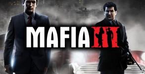 Mafia 3: Patch v1.01. entfernt Framelock