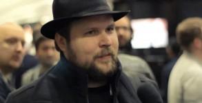 Minecraft: Notch gewinnt Quake-Match gegen Raubkopierer