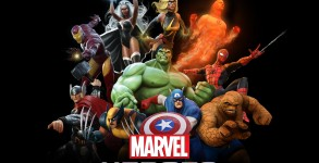 Marvel Heroes: Update v2.0 erschienen