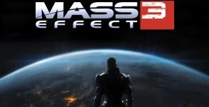 Mass Effect 3: Kommt doch ein neues Ende?