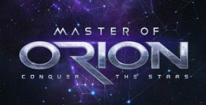 Master of Orion: Reboot in Arbeit