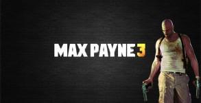 Max Payne 3: Systemanforderungen veröffentlicht