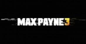 Max Payne 3: Neuer Releasetermin veröffentlicht