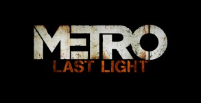 Metro - Last Light: Entwickler-Pack erschienen