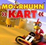 Moorhuhn Kart: Erste Download-Version erschienen