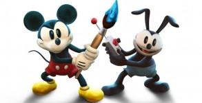 Micky Epic 2: Release der PC-Version verschoben