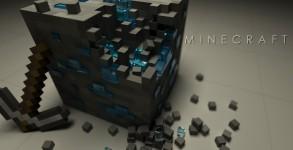 Minecraft: Release-Termin v1.4 veröffentlicht