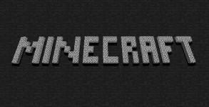 Minecraft: Exploration-Update 1.11 vorgestellt