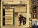 Might & Magic 9: Interview & 12 Screens