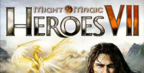 Might & Magic Heroes 7: Offizielle Ankündigung
