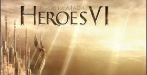 Might & Magic Heroes VI: Weiteres DLC und Goldedition