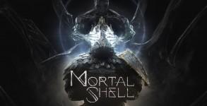 Mortal Shell: Neue Action-Rollenspiel in der Mache