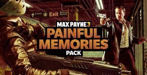 Max Payne 3: DLC Painful Memories terminiert