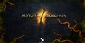 Natural Selection 2: Balance-Patch veröffentlicht