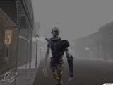 Neue Necrocide-Screenshots