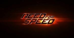 Need for Speed: Neuer Teil im Herbst 2015
