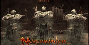 Neverwinter: Shroud of Souls erschienen