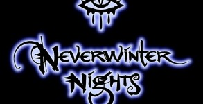Neverwinter Nights: Enhanced Edition angekündigt