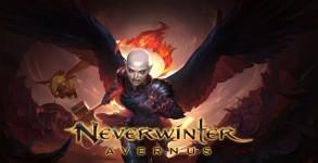 Neverwinter: Erweiterung Avernus für Ende Juni angekündigt