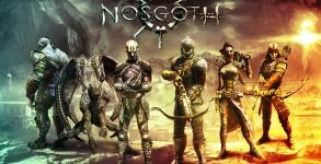 Nosgoth: Open Beta angekündigt