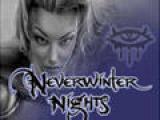 Neverwinter Nights: Patch v1.24