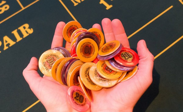 casino tipps anfänger