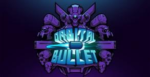 Orbital Bullet: Gameplay Trailer enthüllt neue Spielwelt