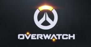 Overwatch: Betaphase für Herbst angekündigt
