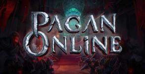 Pagan Online: Wargaming kündigt Action-RPG an