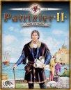 Patrizier 2: Addon - Trailer zum Download!