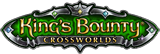 King's Bounty - Crossworlds: Termin für Addon in Deutschland