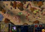 Warcraft 3: Release verschoben