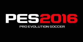 Pro Evolution Soccer 2016: Releasetermin