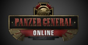 Panzer General Online: Deutsche Closed Beta gestartet