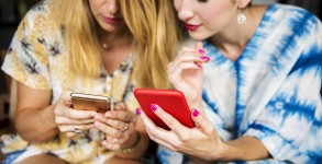 Wie Mobile Gaming die Welt des Spiels verändert