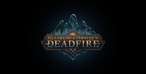 Pillars of Eternity 2: Erfolgreiches Crowdfunding