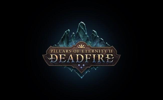 Pillars of Eternity 2: Erfolgreiches Crowdfunding