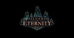 Pillars of Eternity: The White March Part 2