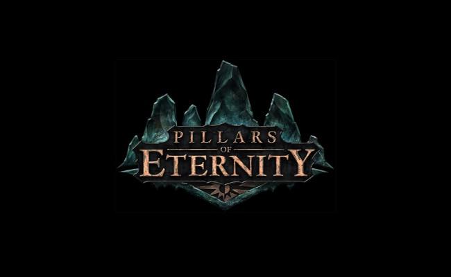Pillars of Eternity 2: Arbeiten am Nachfolger offiziell best�tigt