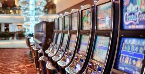 Casino-Spiele: Wie kann ich meine Gewinnchancen verbessern?