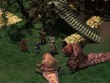Pool of Radiance II: Screenshots
