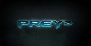 Prey 2: Release wurde auf 2013 verschoben