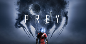 Prey: Release und DLC-Ankündigung